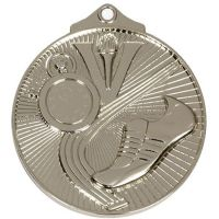 Horizon52 Track Medal</br>AM201S